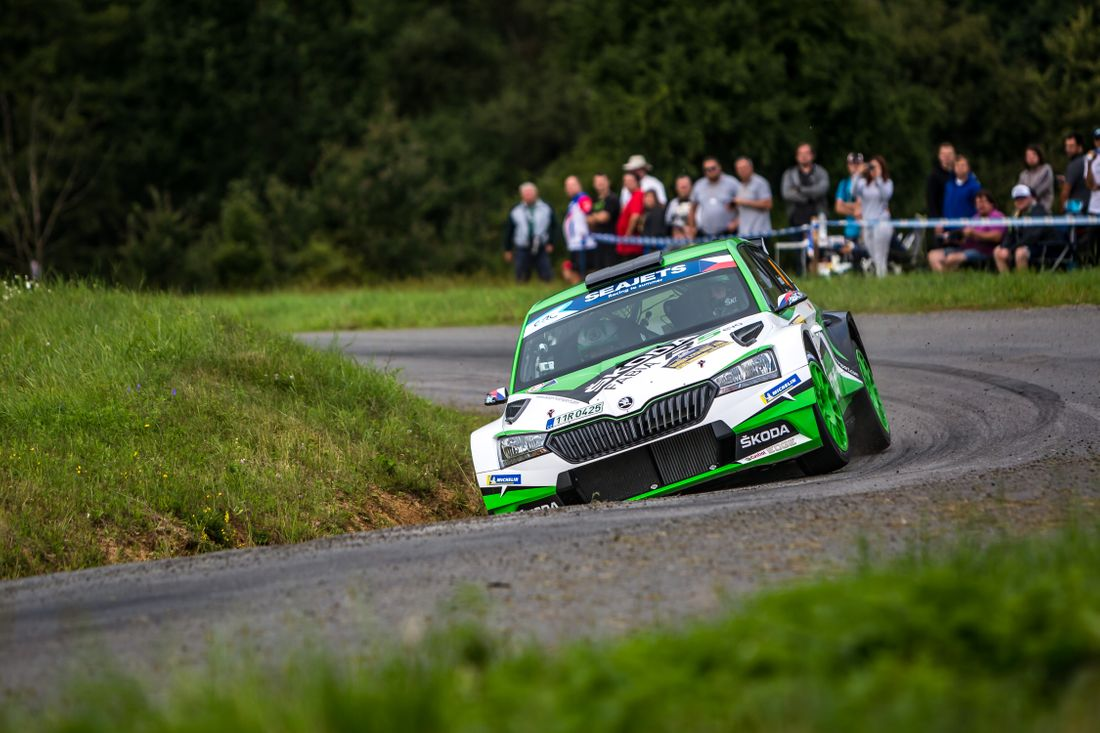 ERC: BARUM CZECH RALLY ZLÍN [16-18-2019] 07252879fa26578696377eb7fb03ae14