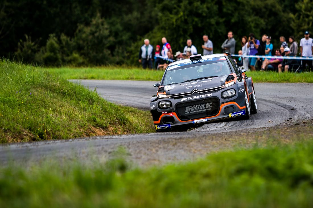 ERC: BARUM CZECH RALLY ZLÍN [16-18-2019] 07ff19ce3f0ac4283cd3abf1e174f61e