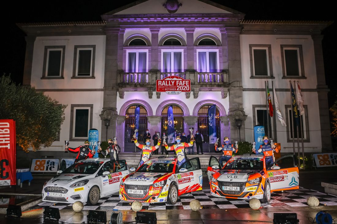 ERC: Rally Fafe Montelongo [2-4 Octubre] - Página 6 30981a48b56e6775ac7ed83ddcf4f1f6