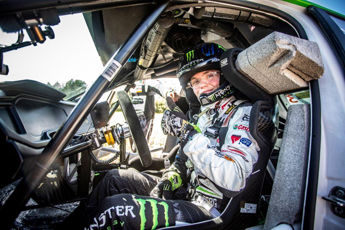 ERC: 8º Rally Liepaja [14-16 Agosto] - Página 2 497ccf42e2deacd1f38cfabb99ea3869