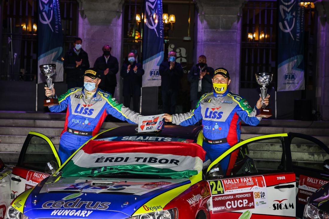 ERC: Rally Fafe Montelongo [2-4 Octubre] - Página 6 56e400e660c45207bc4c5c89c881c880