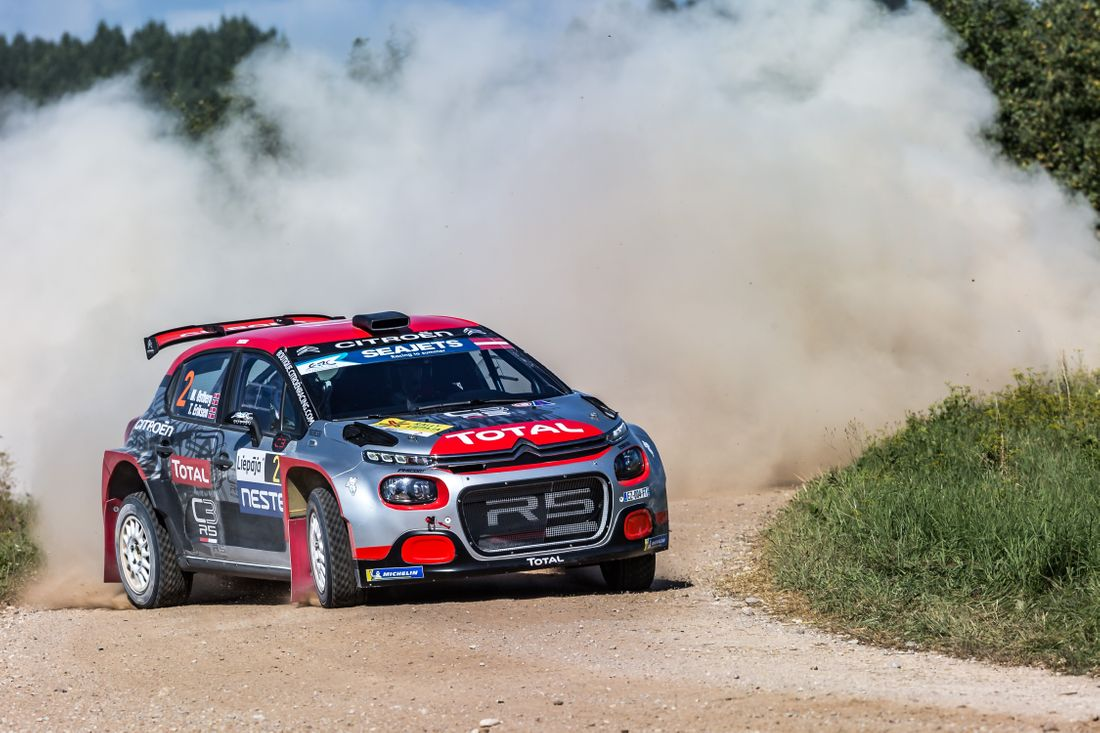 ERC: 8º Rally Liepaja [14-16 Agosto] - Página 2 5ca146da2f4ae95120cab7a0e5afd23a