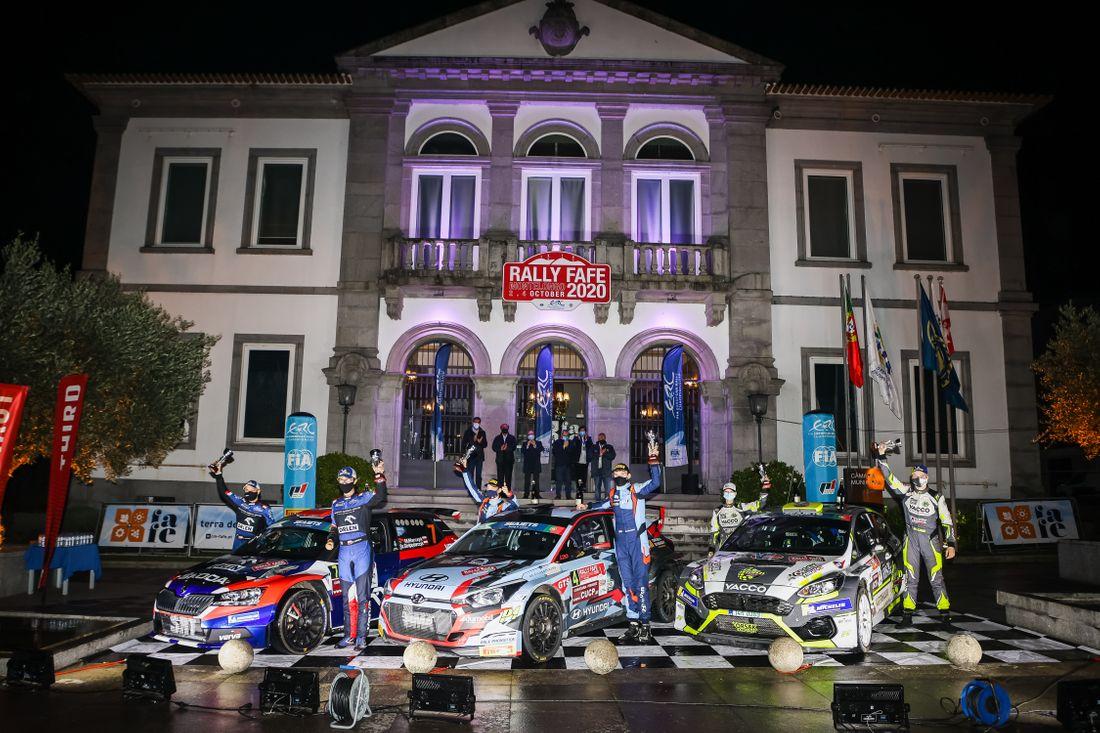 ERC: Rally Fafe Montelongo [2-4 Octubre] - Página 6 5cf2563b6893a2a9914fcab8e6b81278