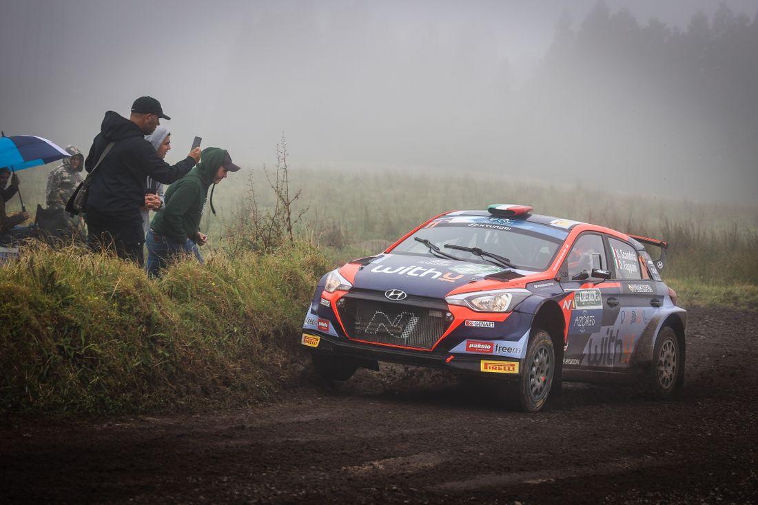 ERC: 55º Azores Rallye [16-18 Septiembre] 6a8b90a0993441aecf9889b738463363