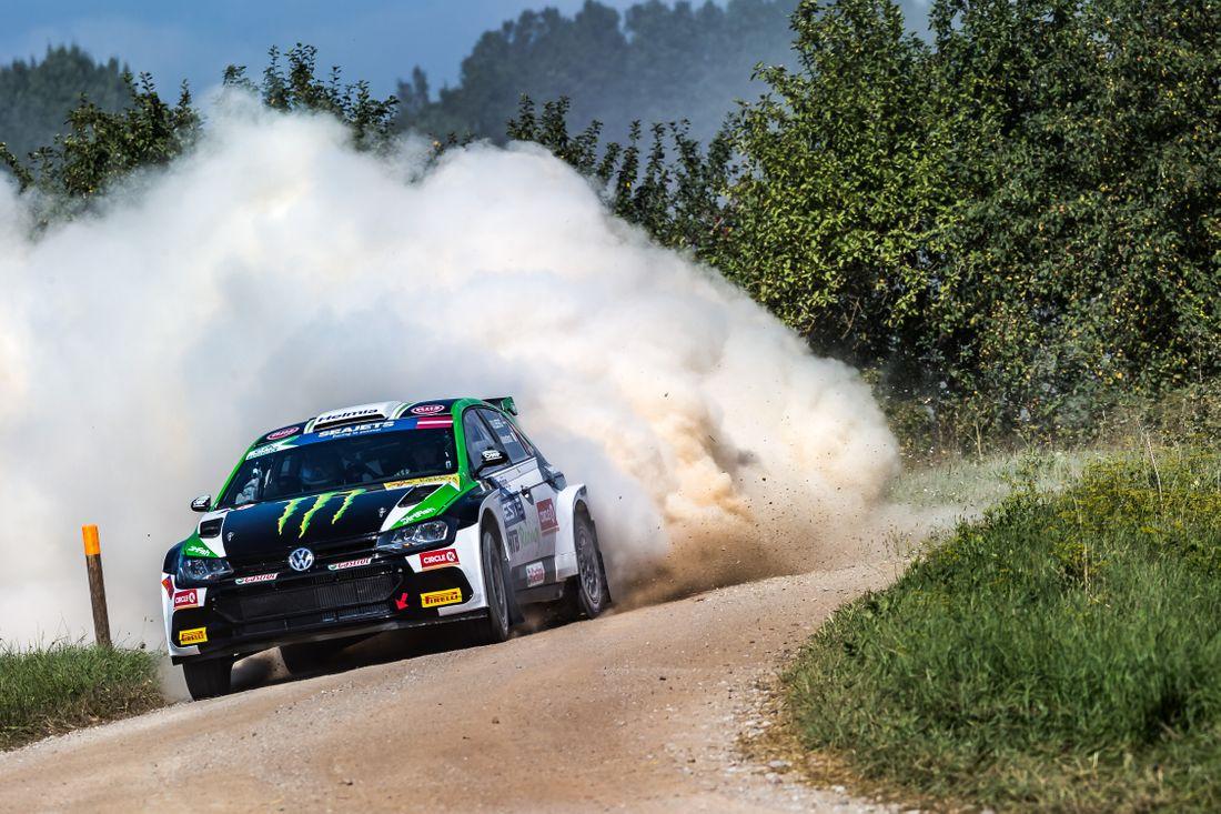 ERC: 8º Rally Liepaja [14-16 Agosto] - Página 2 71b9d95ce126cdd82fc18e6a5a0fdbbd