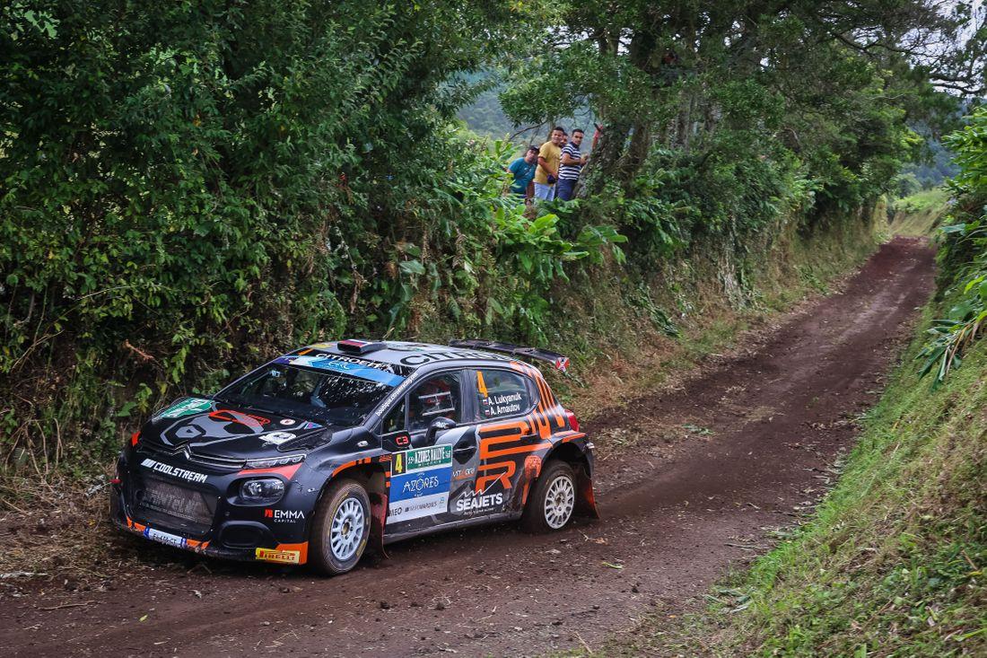 ERC: 55º Azores Rallye [16-18 Septiembre] 7a3b4965b3d66b64ebcdbbf697bf1102