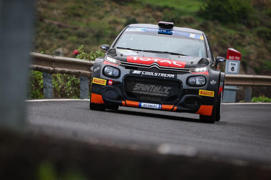 ERC + SCER + CERA: 44º Rallye Islas Canarias [26-28 Noviembre] - Página 3 A0a6575f49d519ce582426f2343f8449