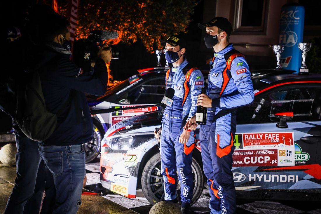 ERC: Rally Fafe Montelongo [2-4 Octubre] - Página 6 B13ec993e51107130f92355cd3f7d8b4