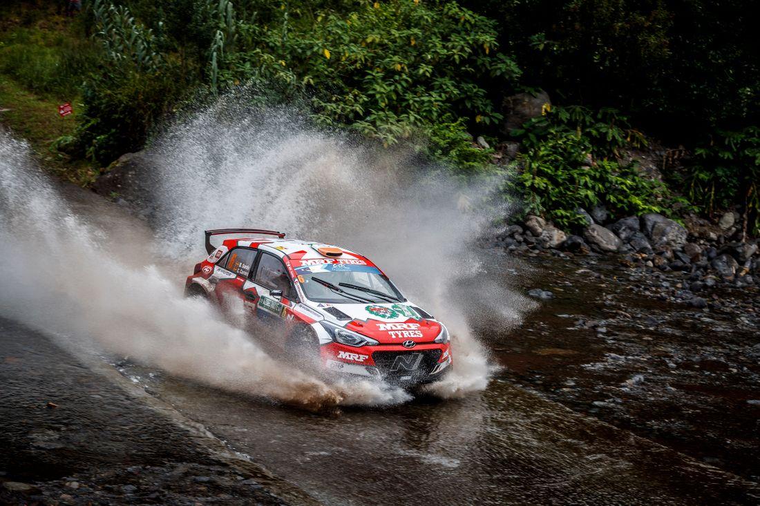 ERC: 55º Azores Rallye [16-18 Septiembre] Cf74c670579fe677419feaeab1f197ba