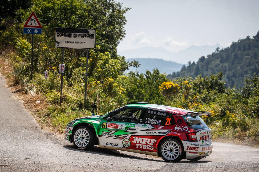 ERC: 8º Rally di Roma Capitale [25-26 Julio] - Página 2 D5fd96fe362ac6b7c687752995b6285c