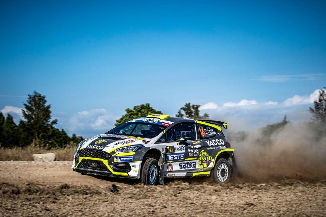 ERC: 8º Rally Liepaja [14-16 Agosto] - Página 2 Edd9f9a3a595743e98dc1b75670965c2