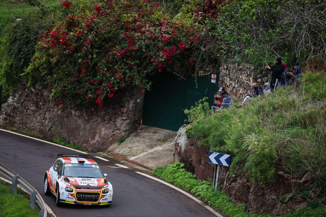 ERC + SCER + CERA: 44º Rallye Islas Canarias [26-28 Noviembre] - Página 3 F8a22b52583982fe7c3a80a4a6aa5a2f
